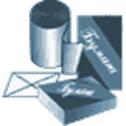 фото предложения ID 2587728