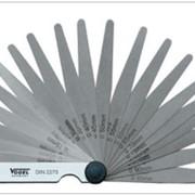 Измерители точности Vogel фото