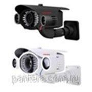 Видеокамера QH-W1104SNH-4WDR фото