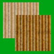 Картонные листы фото