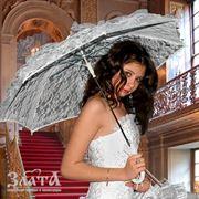 Зонтик фото