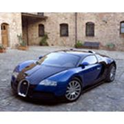 Модернизация автомобилей фото