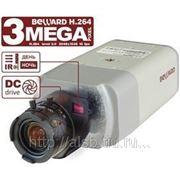 IP-камера Beward BD3570 фото