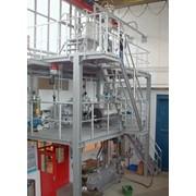 Гидротермальный пищевой завод фото