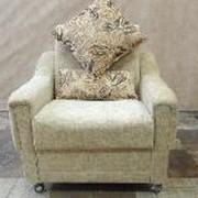 Перетяжка и обивка мебели фото