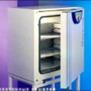Лабораторные сушильные шкафы и суховоздушные стерилизаторы серии ECOCELL фото