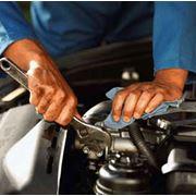 Ремонт тормозной системы автомобилей фото