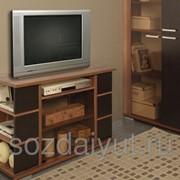 """Тумба ТВ """"Виста 15"""" фото"""