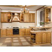 Кухня Татьяна фото