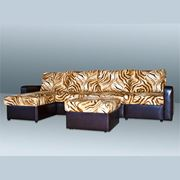 Набор мягкой мебели Авант Плюс фото
