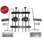Комплект дополнительных устройств к изделию тест-система СКО-1М Джип фото