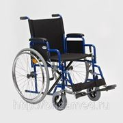 "Кресло инвалидное ""АРМЕД"" Н035 фото"