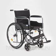 "Кресло инвалидное ""АРМЕД"" H007 фото"