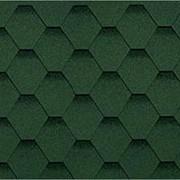 Смальто уп. - 3 м.кв.( зеленый) фото