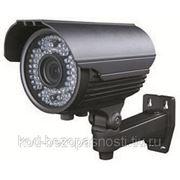 QM-95PH Уличная цветная видеокамера фото