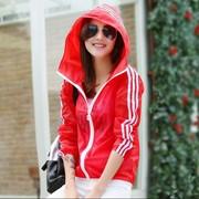Куртка женская 44930507078 фото