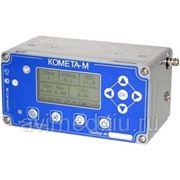 Газосигнализатор для контроля 5 газов «Комета-М2-ТК» фото