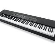 Синтезаторы, Синтезаторы клавишные M-Audio ProKeys 88 Premium Piano, Синтезаторы