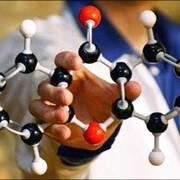 Антиоксидант Хадокс Нидерланды1 (0,125 кг на 1 т корма) фото