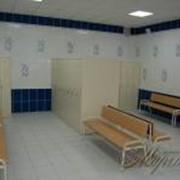 Сауна,баня