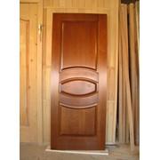 Двери и комплектующие к ним фото