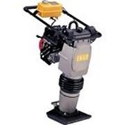 Вибротрамбовка ENAR PC-60H4T KTS фото