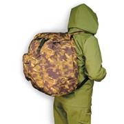 Рюкзак вещевой модель 90 (35 л) фото