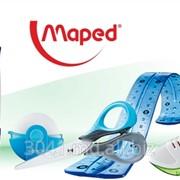 Продукция Maped фото