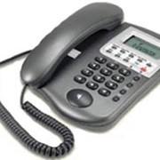 Телефон TAp-207 фото