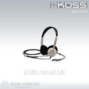 Наушники Koss CS/100 фото