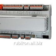 Свободно конфигурируемый контроллер Climatix POL687.00/STD 1 фото