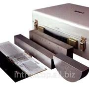 Комплект контрольных образцов КОУ-2 фото
