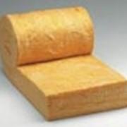 Тепло-изоляционные изделия из стеклянного штапельного волокна M15 фото