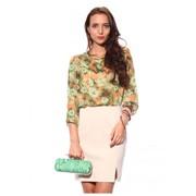 Блуза №720805 фото