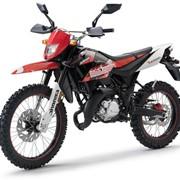 Мотоцикл Stels Trigger 50 X фото