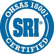 Получить сертификат OHSAS 18001 фото