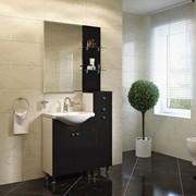 Ванная комната Дина фото