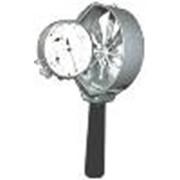 Метеометр МЭС-2 фото