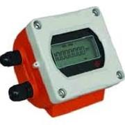 Оборудование для измерения и контроля расхода фото