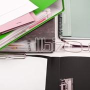 Разработка и реализация мероприятий налогового планирования фото