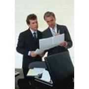 Консалтинговые услуги в области лицензирования. фото