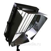 Студийный свет Logocam U-Light 330 DIM Alfa
