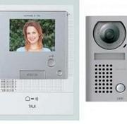 Установка домофона или видеодомофона в квартирах и офисах фото