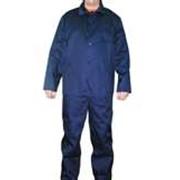 Мужской костюм от механических повреждений фото