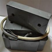 Электромагнит ЭМК-2 (вибрационный) фото
