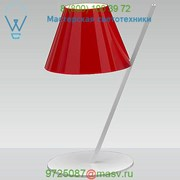 La Petite Table Lamp USC-1751038A Artemide, настольная лампа фото