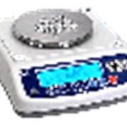 Весы лабораторные ВК-150.1 фото