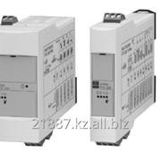 Емкостный сигнализатор предельного уровня Endress + Hauser Nivotester FTC325 фото