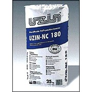Шпаклевочная масса UZIN-NC 180 фото