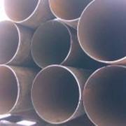 Строительных материалов трубы фото